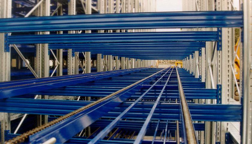 magazzini dinamici e automatizzati abruzzo